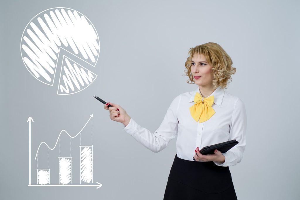 Augmenter ses revenus - Apprécier convenablement la valeur horaire
