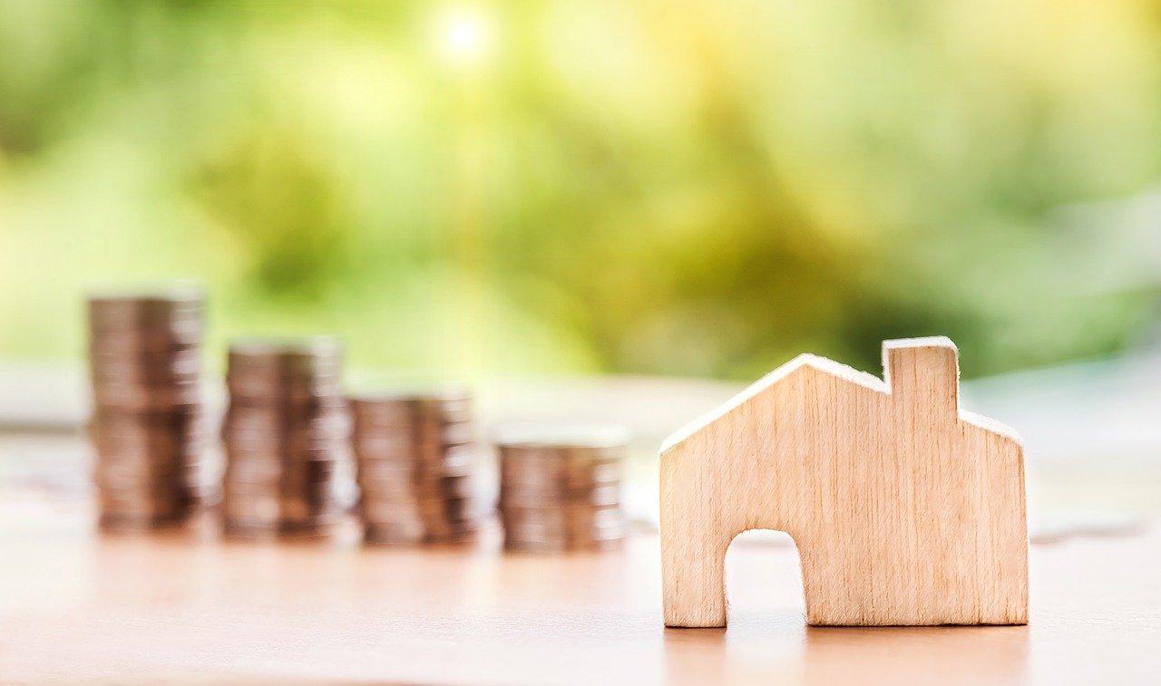 Investir dans l'immobilier sans argent - Certaines conditions sont nécessaires
