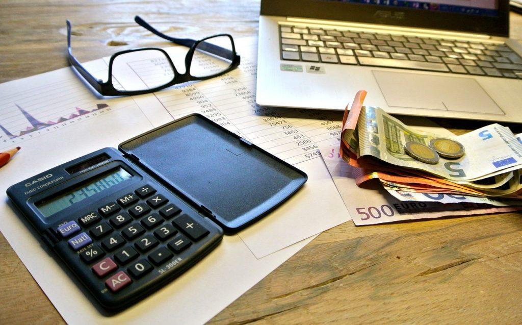 Devenir investisseur - Optimiser la fiscalité