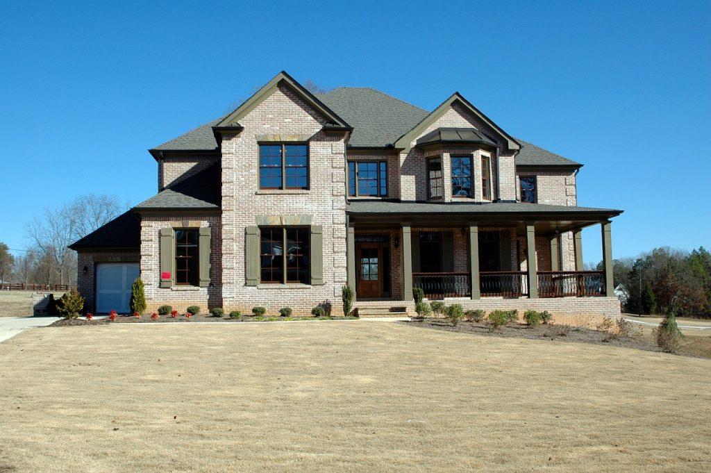 Premier achat immobilier - Vaincre la peur et passer à l'acte