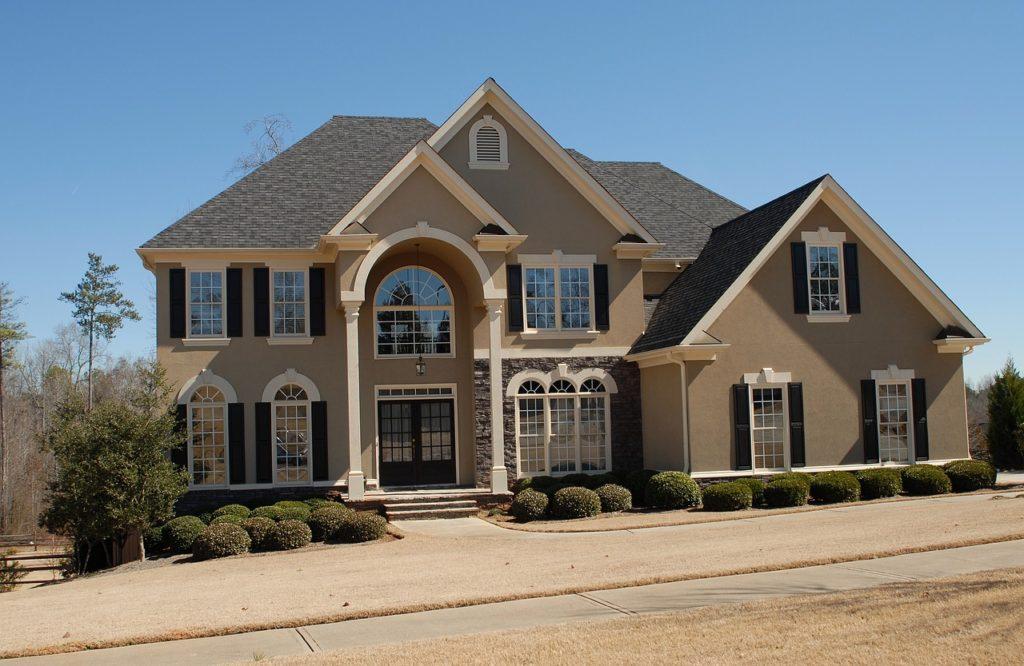 Investissement rentable - Les biens immobiliers peuvent s'autofinancer