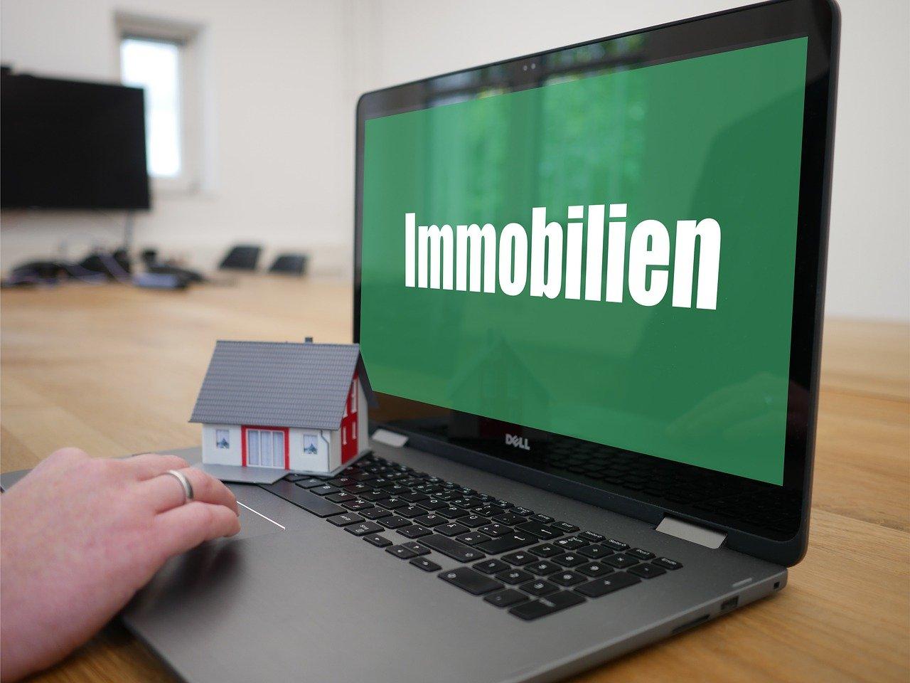 Bien immobilier - Connaître les principes de l'investissement est nécessaire