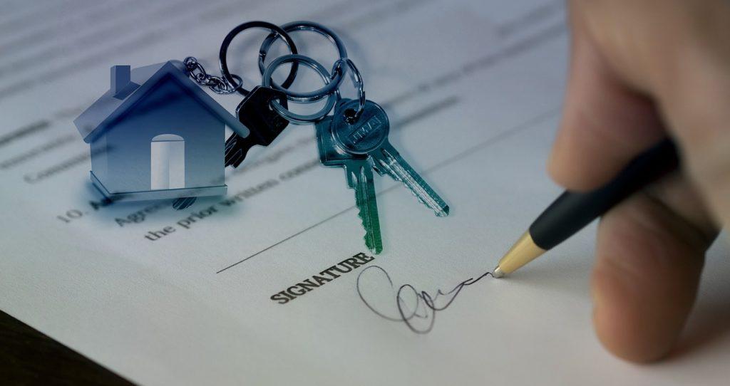 Acheter un immeuble de rapport - Négocier le financement sans apport est possible