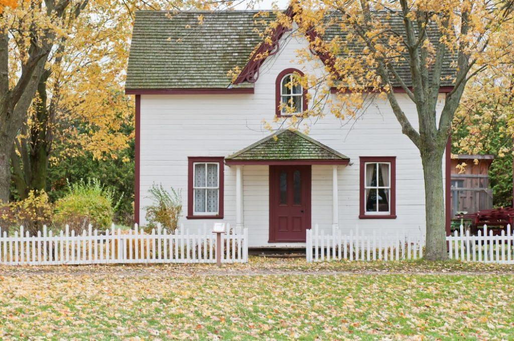 Bonne affaire immobilière - Négocier le prix d'achat