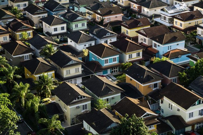 Bonne affaire immobilière