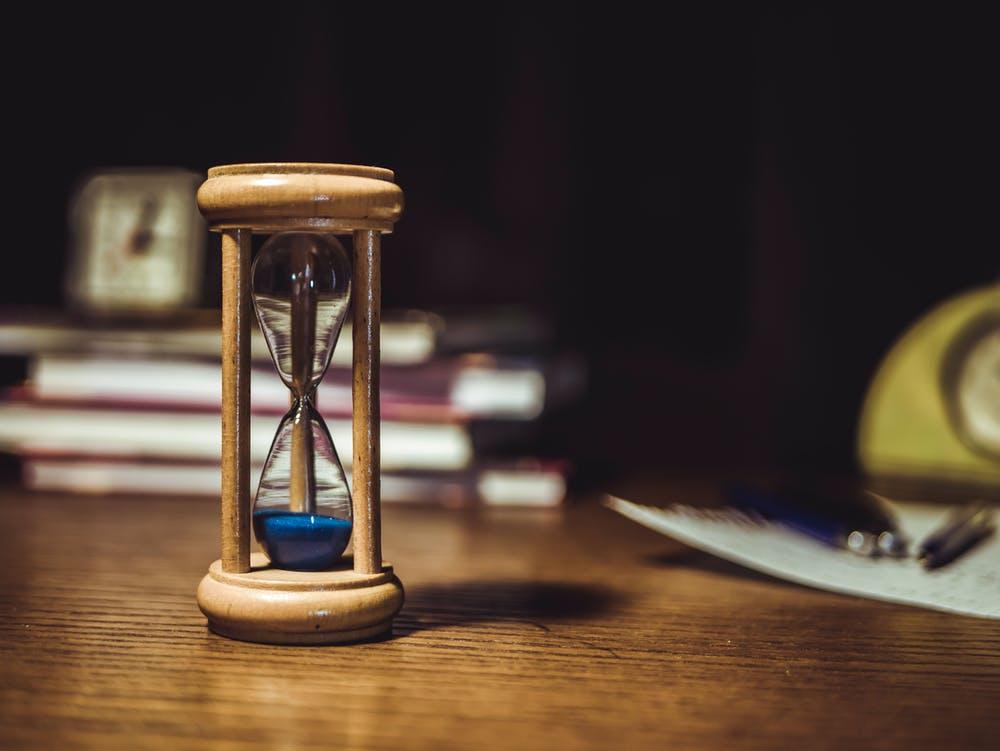Offre d'achat -  Faire comprendre au vendeur que le délai de validité est très court