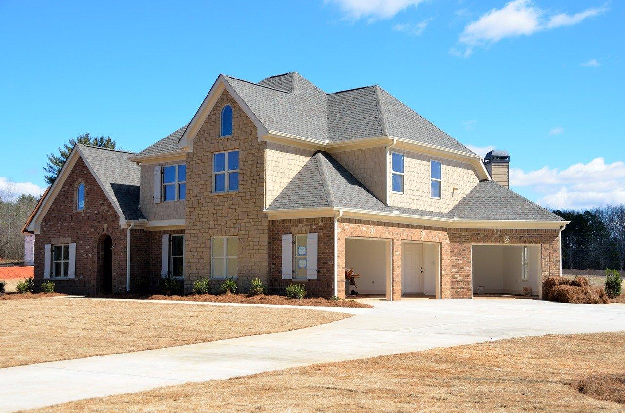Investir en immobilier - S'assurer un revenu passif sable