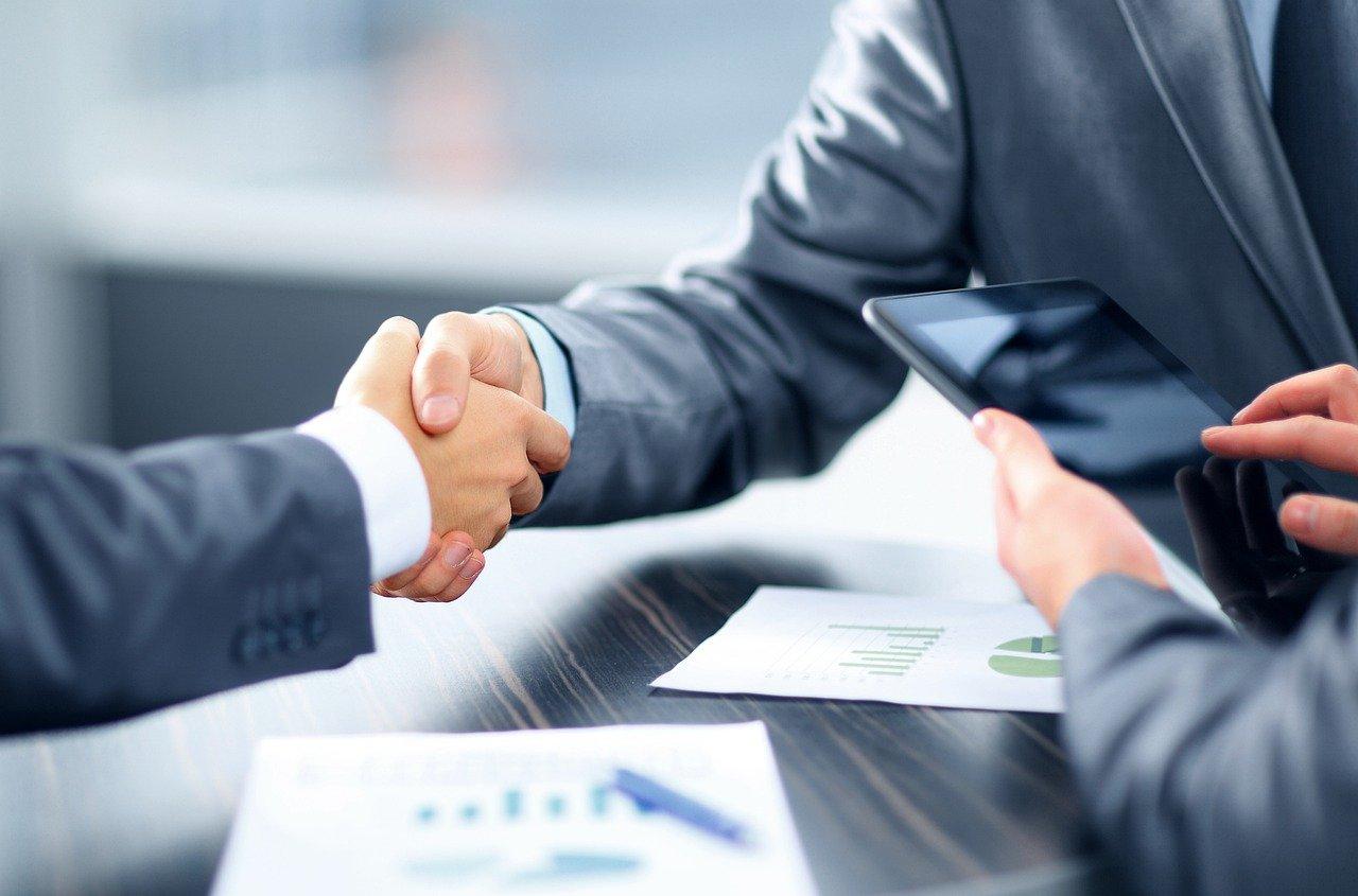 Prêt immobilier- Augmenter le succès des négociations