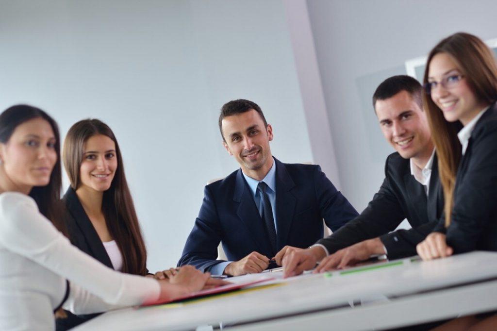 investir dans l'immobilier sans argent - Rechercher un compromis