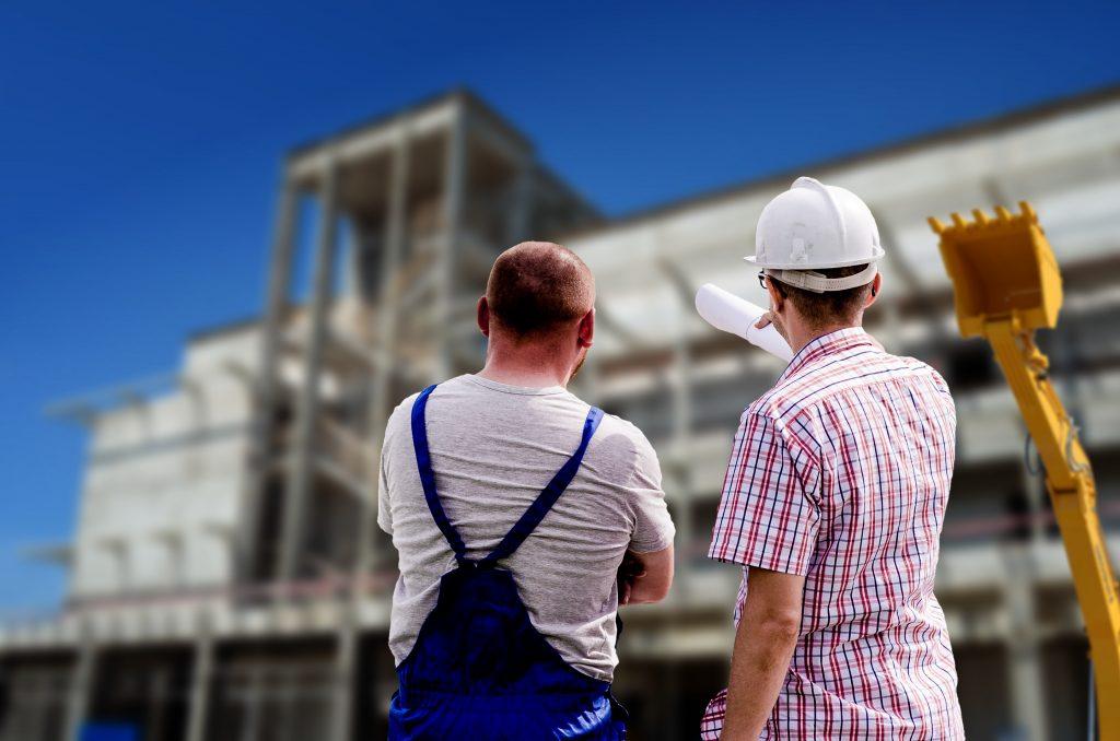 Location immobilière - Observer la procédure pour éviter les erreurs