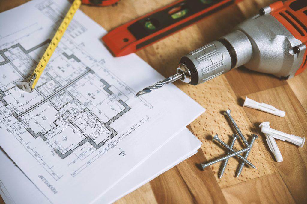 Rénovation immobilière - Connaître les contours du sujet pour mieux s'organiser
