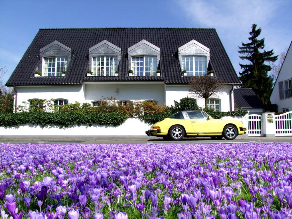 Rénovation immobilière - Payer l'artisan par tranche permet d'obtenir des travaux selon les délais fixés