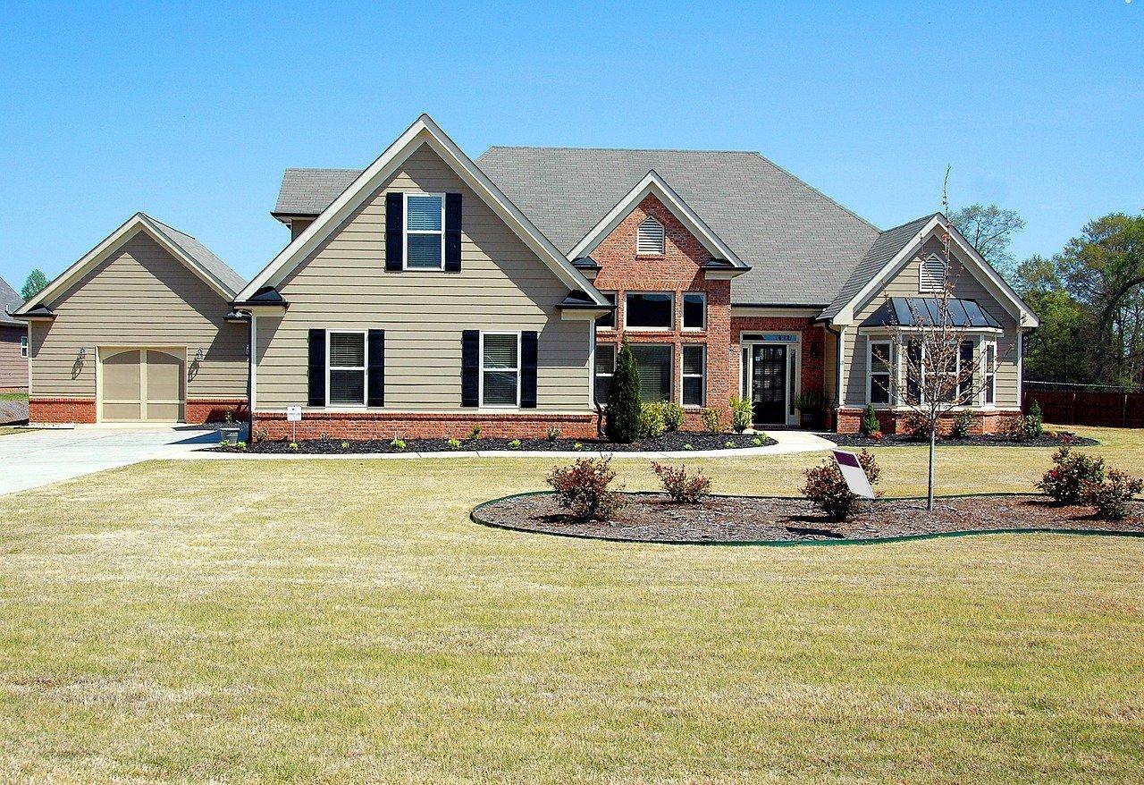Location immobilière - Acquérir le savoir-faire
