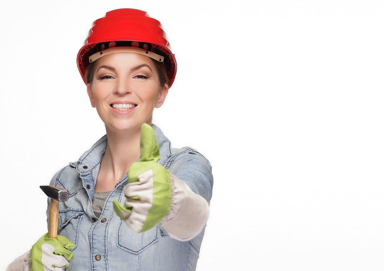 Travaux de rénovation - Un point essentiel de la rentabilité immobilière