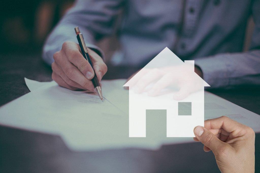 Travaux de rénovation - Rechercher la preuve de l'assurance des prestataires