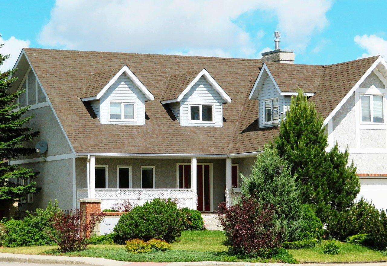 Investisseur immobilier - Activité rentable et délicate
