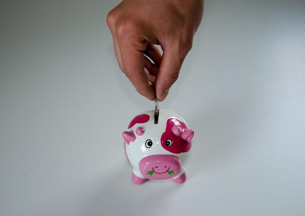 Gérer son argent - L'épargne témoigne de la discipline financière