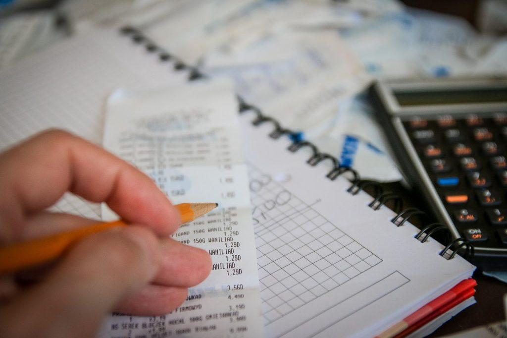Gérer son argent - Optimiser la fiscalité