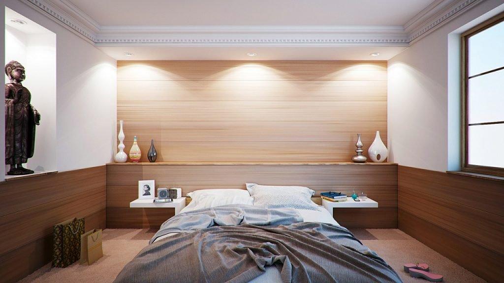 Travaux de rénovation - Faire appel à une décoratrice d'intérieur