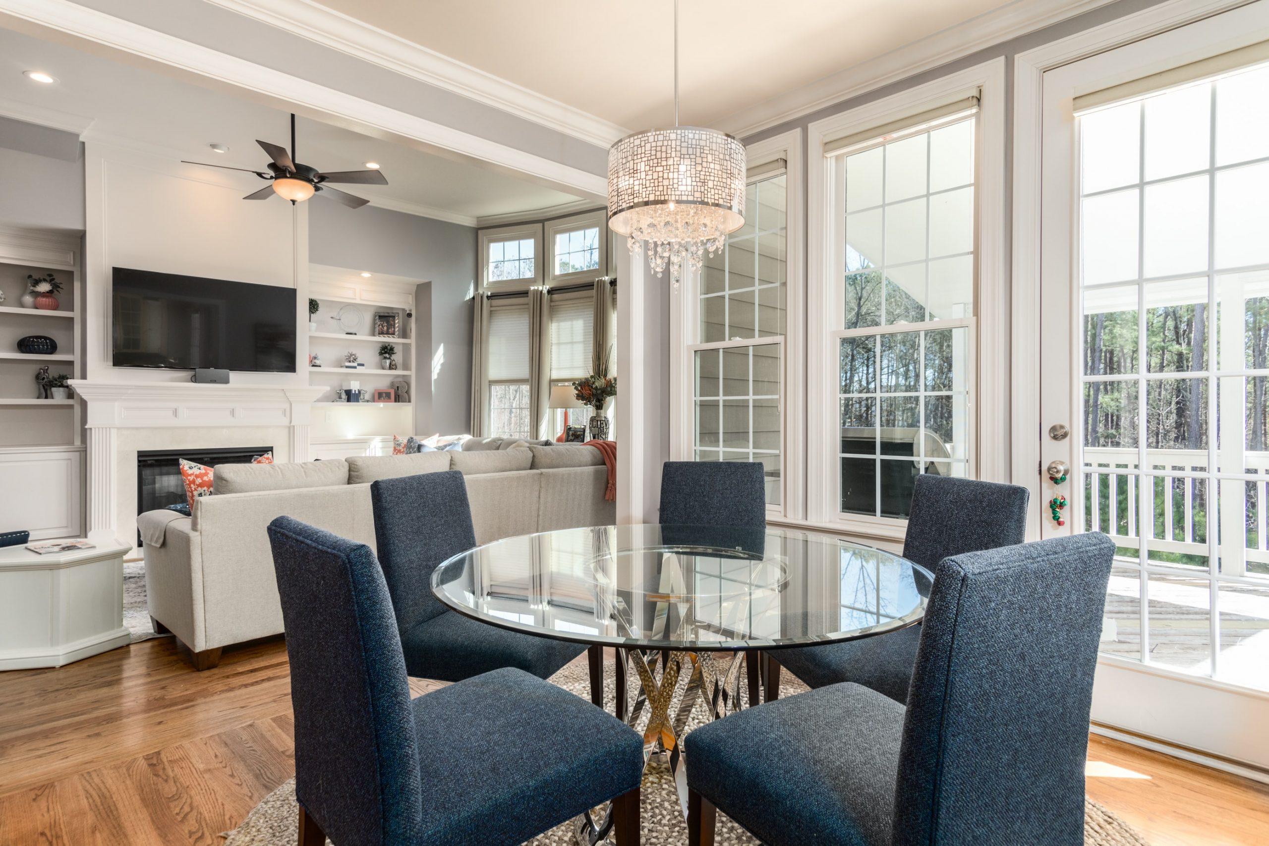Acheter un appartement qui s'autofinance
