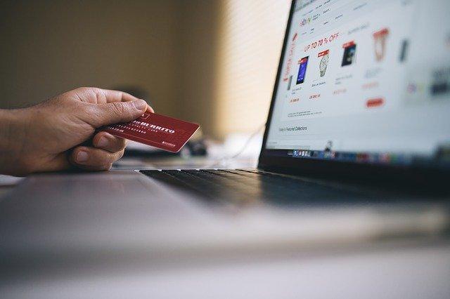 Bien gérer son argent - automatiser votre carte