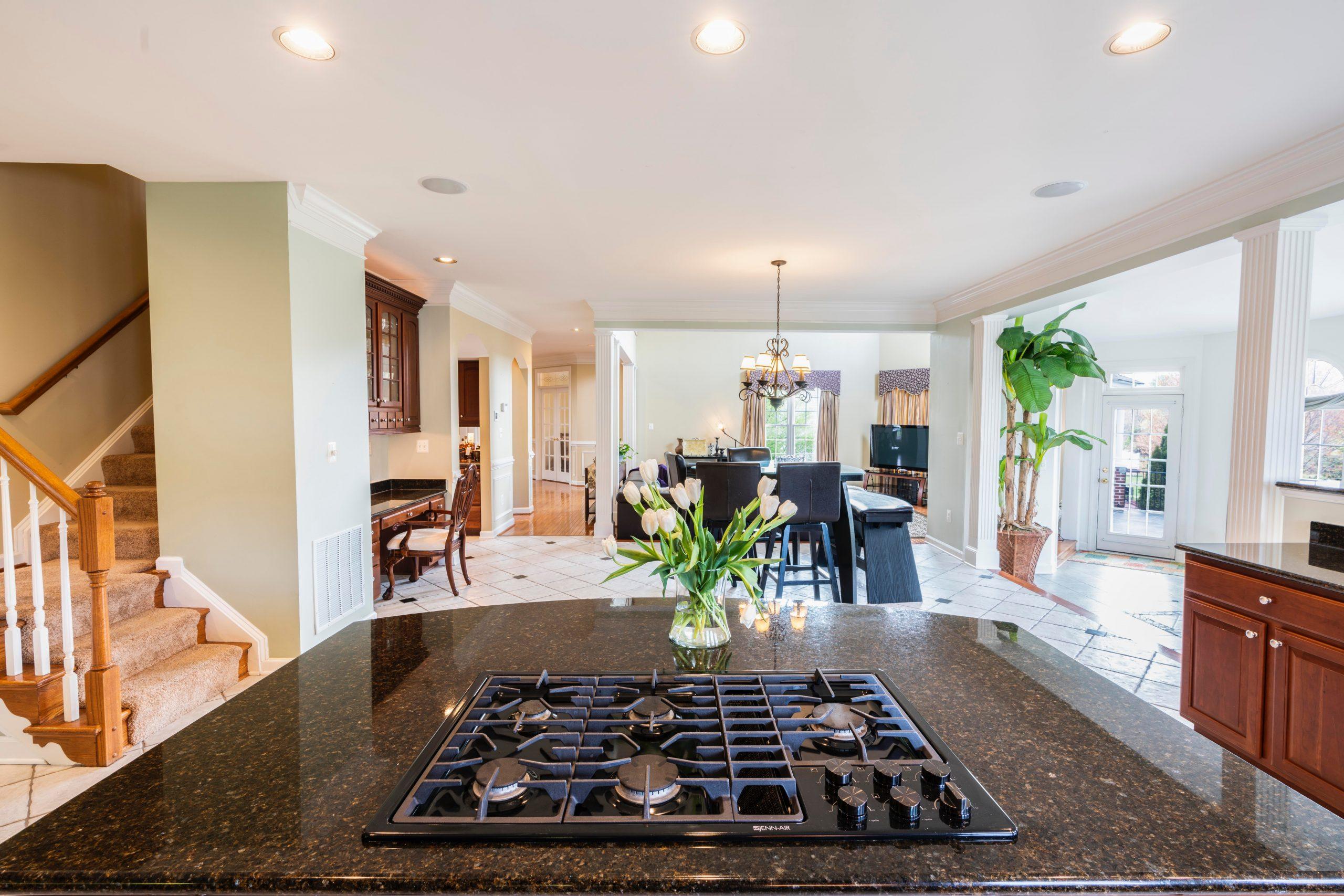 Immobilier - Investir dans le neuf