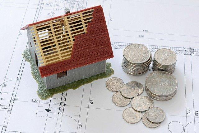 Acheter un immeuble de rapport - Le financement est disponible