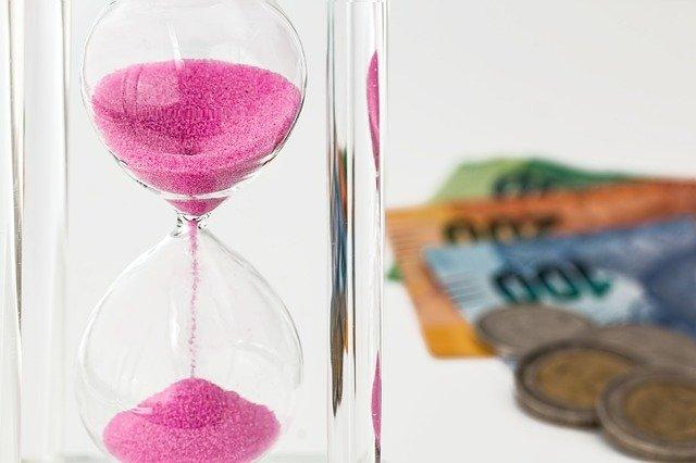 Augmenter ses revenus - Optimiser le temps